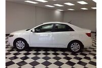 2013 Kia Forte 2.0L LX LX PLUS - BLUETOOTH**A/C**LOW KMS