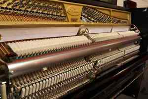 Beaconsfield Piano 514 206-0449 tuner tuning West Island Greater Montréal image 1