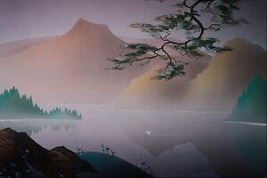 620012Misty-Landscape-A4-Photo-Print