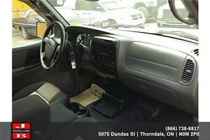 2009 Ford Ranger Sport 100% Approval! London Ontario image 7
