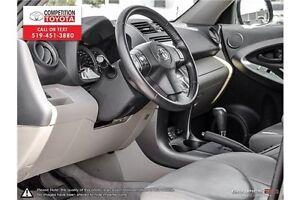 2012 Toyota RAV4 Limited London Ontario image 12