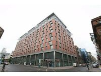 A Furnished Two Bedroom Flat at The Bridge Development, 350 Argyle Street (ACT 390)
