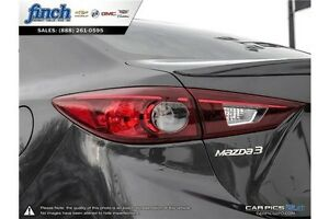 2014 Mazda 3 GS-SKY BACKUP CAM|BLUETOOTH|HEATED SEATS London Ontario image 12