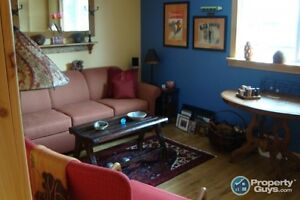 Available Now, Room Downtown Canmore, Rent Negotiable