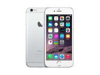 Apple iphone 6 - Unlocked