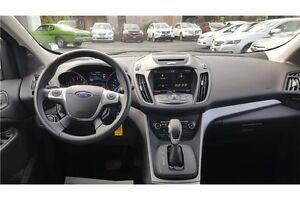 2014 Ford Escape SE Kitchener / Waterloo Kitchener Area image 15