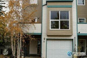 For Sale 17- 496 range lake road, Yellowknife, NT