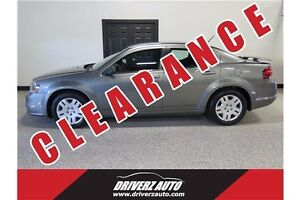 2013 Dodge Avenger Base ECONOMICAL, BLUETOOTH, PW, PL