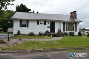 Great Price! Perfect location, walk to almost everything!