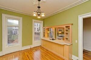 Just Listed~Gorgeous Brick Townhouse for sale...... Kedron Brisbane North East Preview