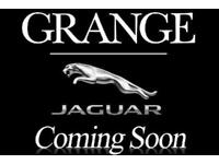 2018 Jaguar XJ 3.0 V6 Supercharged R-Sport Automatic Diesel Saloon