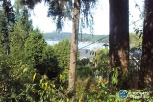 For Sale 8841 and 8845 Redrooffs Rd, Halfmoon Bay, BC