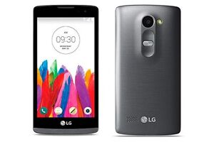 Brand new LG leon only ****99*****