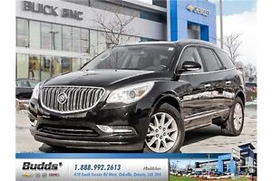 2016 Buick Enclave Leather LEATHER PRICED TO SELL