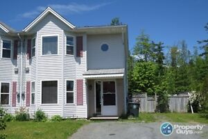 Great location with an easy commute to Halifax and Truro