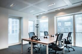 Office Space and Serviced Offices in Regents Park, W1W to Rent