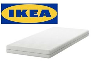 IKEA mattress SULTAN - size double