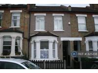 2 bedroom house in Brunel Road, Woodford Green, IG8 (2 bed)