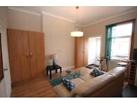 1 Bed Furnished Cottage Flat, Brig O Lea Terrace