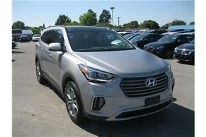 2017 Hyundai Santa Fe XL Luxury Kingston Kingston Area image 7