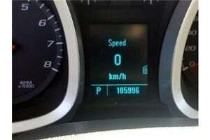 2011 Chevrolet Equinox LS LS   Bluetooth   CERTIFIED + E-Tested Kitchener / Waterloo Kitchener Area image 18