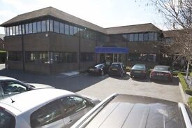 (Stokenchurch - HP14) Office Space to Rent - Serviced Offices Stokenchurch