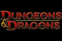 Dungeons & Dragons (+ other RPG ) group seeking players D&D DnD