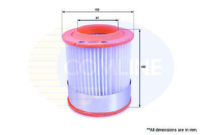AIR FILTER FOR AUDI A8 3.0 TDI QUATTRO