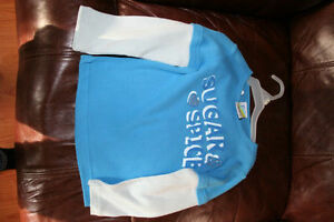 Sugar N' Spice --- Long Sleeved T Size 4 (NEW) London Ontario image 1