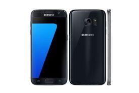 Samsung Galaxy s7 32gb unlocked