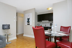 Utilities included! Pet friendly apartment rentals - visit today Gatineau Ottawa / Gatineau Area image 2