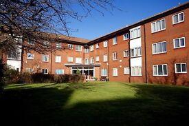 1 bedroom flat in Liverpool, Liverpool, L5