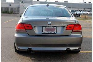 2008 BMW 335 i i   NEVER WINTER Driven   98K Kitchener / Waterloo Kitchener Area image 4