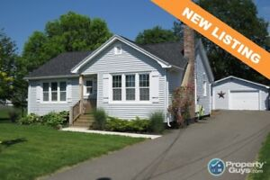 Perfect home for the first timer or looking to downsize!