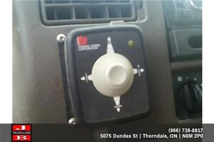 2004 Ford F-450 Chassis XLT 100% Approval! London Ontario image 14