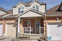 Great Family Home in Elmira **New Price**
