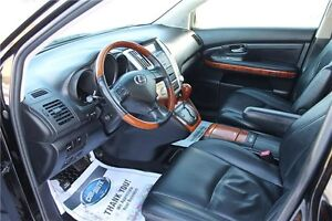 2008 Lexus RX 350 | AWD | Accident-FREE | CERTIFIED + E-Tested Kitchener / Waterloo Kitchener Area image 10