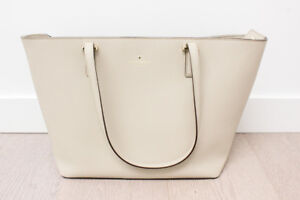 [EXCELLENT CONDITION] Kate Spade Cedar Street Harmony Tote Bag