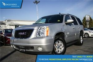 2013 GMC Yukon SLE Satellite Radio and Air Conditioning