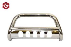 """NEW 3"""" Bull Bar for 2004-18 Ford F150 / Expedition"""