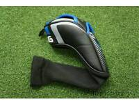 Ping g30 fairway cover