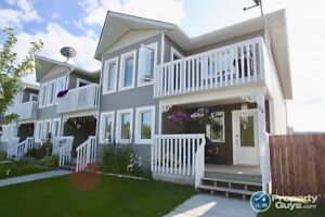 For Sale 108 Pintail Street, Whitehorse, YT