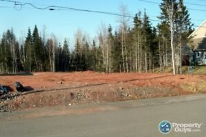 Lot 251 Cambridge Drive, Valley, Truro, NS