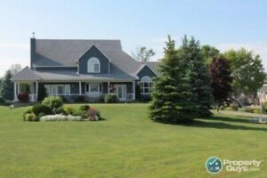For Sale 310 Lily Bay Drive South, Brockville, ON