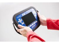 MVP Pro Car Key Programmer + Smart Dongle + Tokens   Auto Locksmith Tool