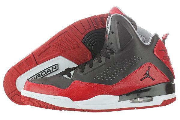 Cheap Jordan Retro 11 Backpack For Sale Nike Flyknit Trainer Chukka ... 03b4b35095a5e