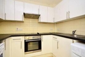 Square Quarters Presenting this lovely refurbished one bedroom apartment in the heart of Marylebone.