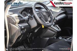 2014 Honda CR-V EX London Ontario image 14