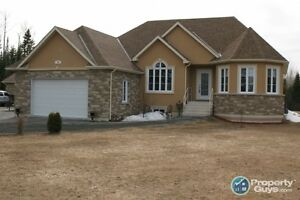 For Sale 165 Mcbride, Timmins, ON