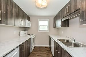 BRAND NEW UNITS STUDENT RENTALS ALL INCL. FREE WIFI!! Kitchener / Waterloo Kitchener Area image 8